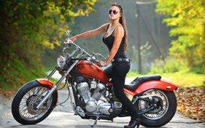 motorcycle crash attorney Pennsylvania motorcycle attorneys