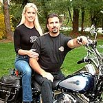 motorcycle accident rates Pennsylvania