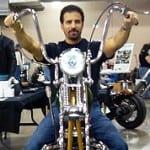 Pennsylvania motorcycle insurance advice