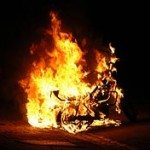 Fully Insured or Fully Covered? Motorcycle Accident Cases