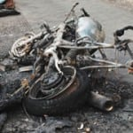 Motorcycle Crash Lawyer's Summary of Motorcycle Accident Costs