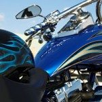 Motorcycle Accident Lawsuits and Underinsured Motorists
