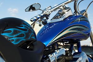motorcycle accident lawsuits Pennsylvania