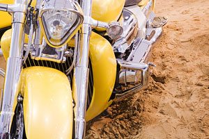 motorcycle injury law firm PA