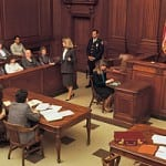 Motorcycle Personal Injury Settlements: Negotiated, Trial, or Mock Jury