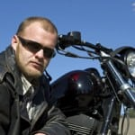 When Do I Need Motorcycle Accident Claim Advice from an Attorney?