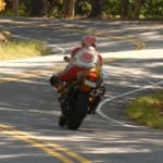 Interesting Motorcycle Facts: the Dynamics of Riding