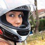 Advanced Motorcycle Training in Pennsylvania