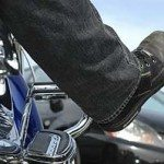 Motorcycle Bodily Injury Settlements