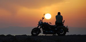Pennsylvania motorcycle injury lawsuit settlements
