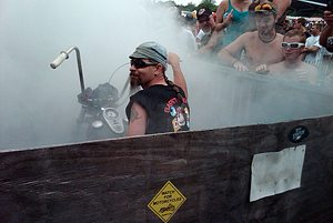 sturgis-motorcycle-rally-2014