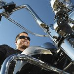 Pennsylvania Motorcycle Accident Insurance Claims