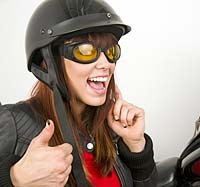 pa-motorcycle-safety-course