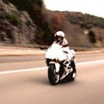 Don't Hit the Road Without Your PA Motorcycle License