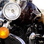 Motorcycle Safety & Defect Recalls