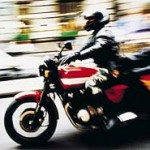Pennsylvania Motorcycle Fatalities are Down