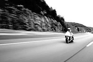 motorcycle-lawyer-subrogation-definition