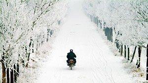 winterizing-your-motorcycle