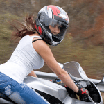 Avoiding Three-Wheeler Accidents