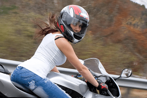 avoiding-three-wheeler-accidents