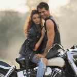 Motorcycle Fitness and Safety