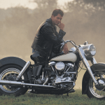 Motorcycle Rider Workouts