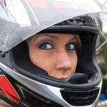 Can My Motorcycle Attorney Settle My Case Without My Consent?