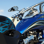 PA Motorcycle Accident Lawyer Motorcycle Maintenance Tips