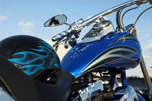 pa-motocycle-maintenance-tips