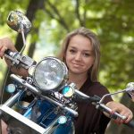 Practical Motorcycle Accident Insurance Advice