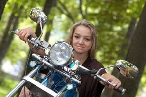 Practical Pennsylvania motorcycle insurance advice