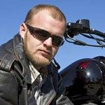 Motorcycle Accident Lawyer Lehigh County, PA