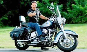 motorcycle accident attorney Pennsylvania motorcycle accident claim