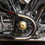 Pennsylvania Motorcycle Accident Lawyer Fees