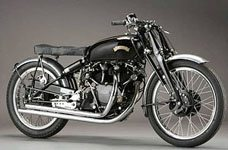 Most Valuable Motorcycles