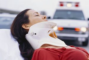 Pennsylvania accident injury lawyer for motorcycle accidents