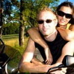 Delaware County Motorcycle Accident Lawyer Testimonials