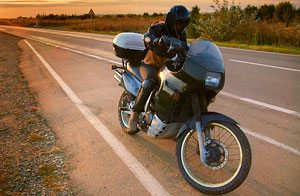 Know Your Pennsylvania Motorcycle Laws