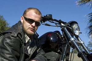 accident claim advice motorcycle attorney