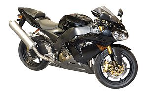 pa motorcycle wreck attorneys