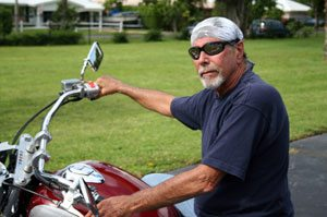 motorcycle-lawsuits-pa