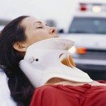 Common Injuries According to Motorcycle Accident Statistics