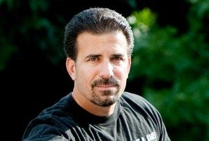 Pennsylvania motorcycle attorney Lee Gaber