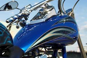Pennsylvania motorcycle lawyer insurance tips