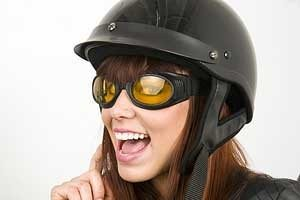 motorcycle license pa