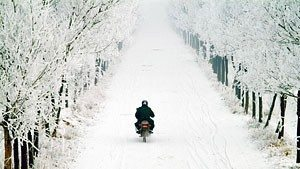 winterizing-your-motorcycle
