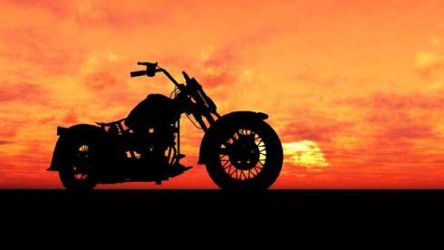 Pennsylvania motorcycle laws