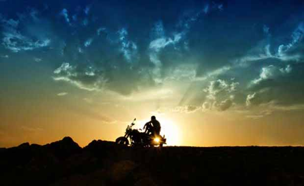motorcycle accident statute of limitations in Pennsylvania