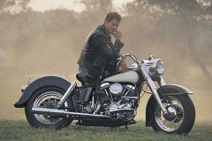 how long does a motorcycle lawsuit take?