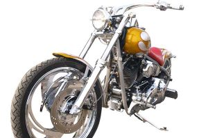 motorcycle-safety-tips